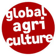 Global-Agriculture-Logo
