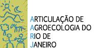 aarj-logo