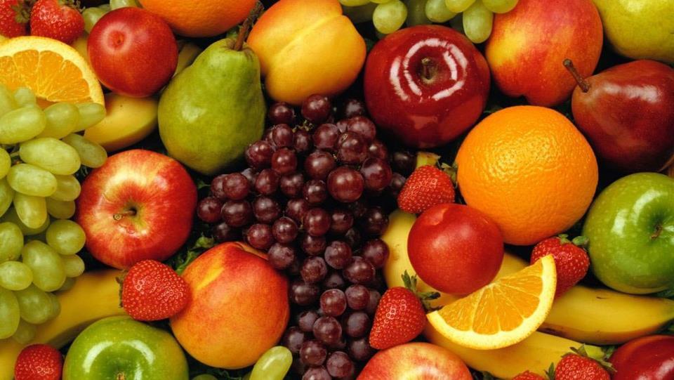 frutas sakamoto