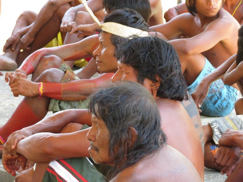 rsz indios sentados