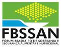 logo_fbssan.jpg