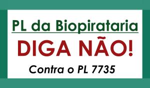 pl biopirataria