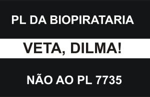 Veta4-300x195