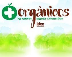 mais_organicos