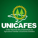 unicafes.jpg