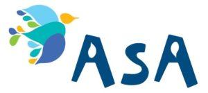 logo_asa_nova