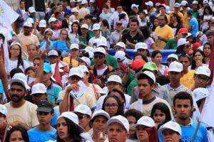 marcha paraiba 2