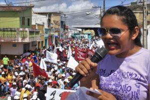 marcha paraiba 3