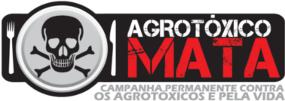 Campanha-Contra-os-agrotoxicos-1.png